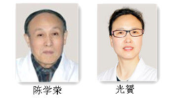 京城植发医生团队